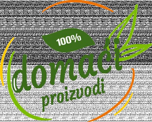 Domaci.rs