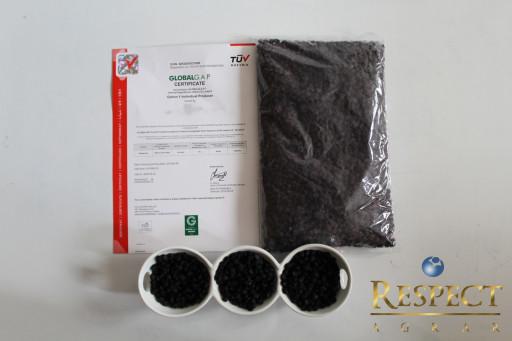 Sušene borovnice - 100% prirodne i zdrave